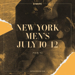 capsule-new-york-men-s-to-coincide-with-nyfw-men-s