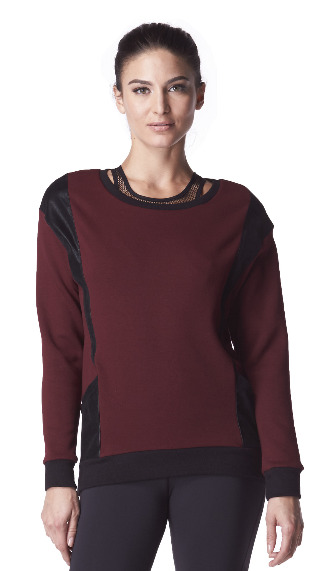 blade-sweatshirt-shiraz-black-michi