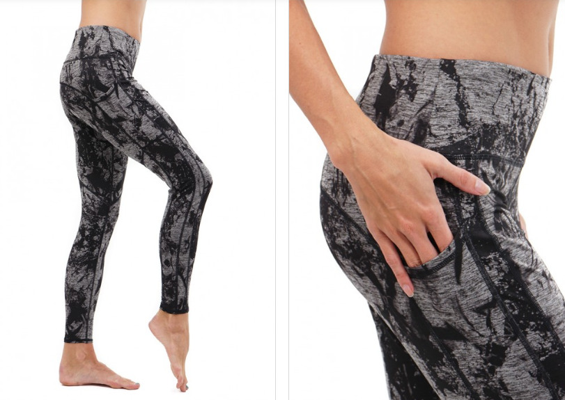 carry-on-legging-pants-bottoms