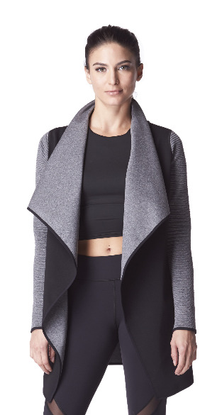 dusk-wrap-jacket-grey-black-michi