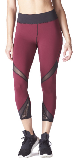 radiate-crop-legging-shiraz-black-michi